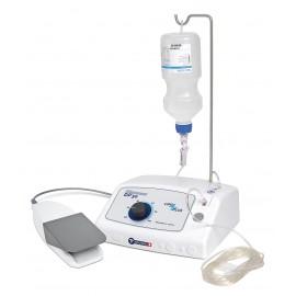 Dispenser DP 30 LipoPlus, tumescence infiltration pump