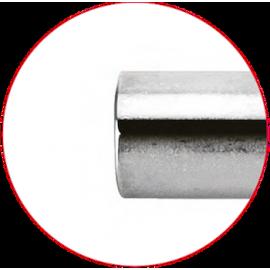 Standard support sleeve 3.7 mm