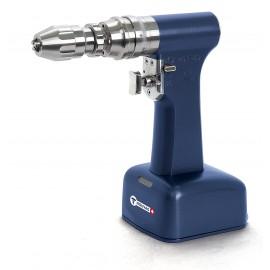 Universal drill