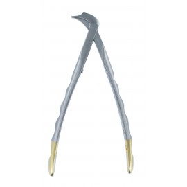 Crown Spreader Forcep