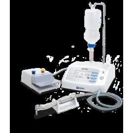Implantology Motor System MD 11