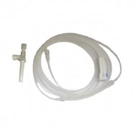 Implantology ANTHOGYR Irrigation Set(original)