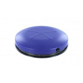 PiezoART Wireless Foot Pedal