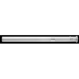 Cutting tube, 20 mm