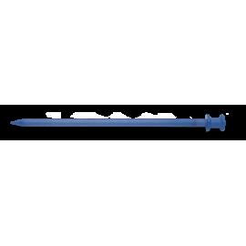 Obturator 12mm
