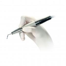 PiezoART1 Regular  Handpiece