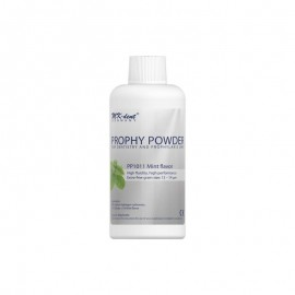 MK-dent Prophy Powder Mint