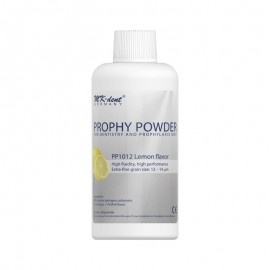 MK-dent Prophy Powder Lemon