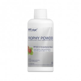 MK-dent Prophy Powder Strawberry