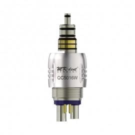 MK-dent QC5016W