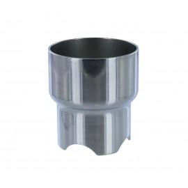 PiezoART Torque Wrench